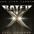 Rated X – Rated X – recensione