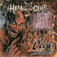 Hell In The Club – Devil On My Shoulder – recensione