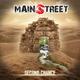 MainStreet – Second Chance – recensione
