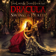 Jorn Lande & Trond Holter present Dracula – Swing of Death – recensione
