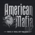 American Mafia – Rock N'Roll Hit Machine – recensione