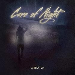 Care Of Night – Connected – Recensione