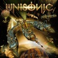 Unisonic – Light of Dawn – recensione