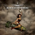 Black Star Riders – The Killer Instinct – Recensione