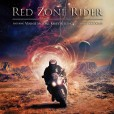 Red Zone Rider – Red Zone Rider – recensione