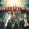 Sweet & Lynch – Only To Rise – recensione