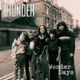 Thunder – Wonder Days – Recensione