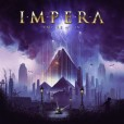 Impera – Empire of Sin – Recensione