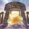 Last Autumn's Dream – Level Eleven – Recensione