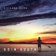 Richard Page – Goin' South – Recensione