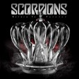 Scorpions – Return To Forever – Recensione