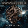 Serpentine – Circle of Knives – recensione