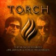 Torch – The Music Remembers Jimi Jamison & Fergie Frederiksen – Recensione