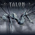 Talon – Fourplay – recensione