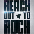 Reach – Reach Out To Rock – recensione