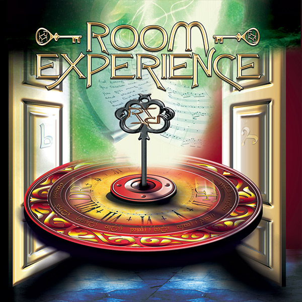 Room Experience – Room Experience – recension…