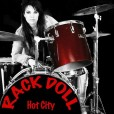 The Rack Doll – Hot City – recensione