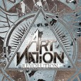 Art Nation – Revolution – recensione