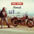 Mike Tramp – Nomad – recensione