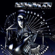 Newman – The Elegance Machine – Recensione