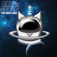 Cats In Space – Too Many Gods – recensione