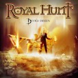 Royal Hunt – Devil´s Dozen – recensione