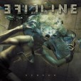 Lifeline – Scream – Recensione