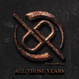 PowerPlay – All Those Years – Recensione