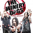 Winery Dogs – Hot Streak – Recensione