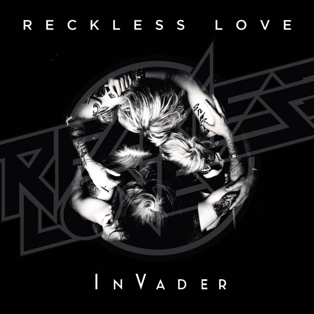 Reckless Love – InVader – recensione
