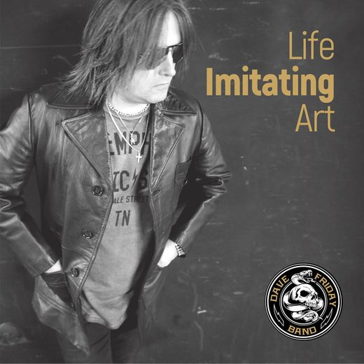 art imitating life imitating art essays View this term paper on art imitates life but the the article also reports that many experts such as crime lab technicians coroners forensic anthropologists.