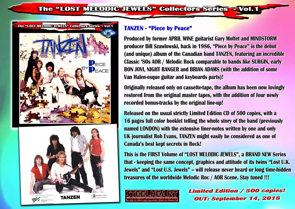Image result for lost melodic jewels tanzen